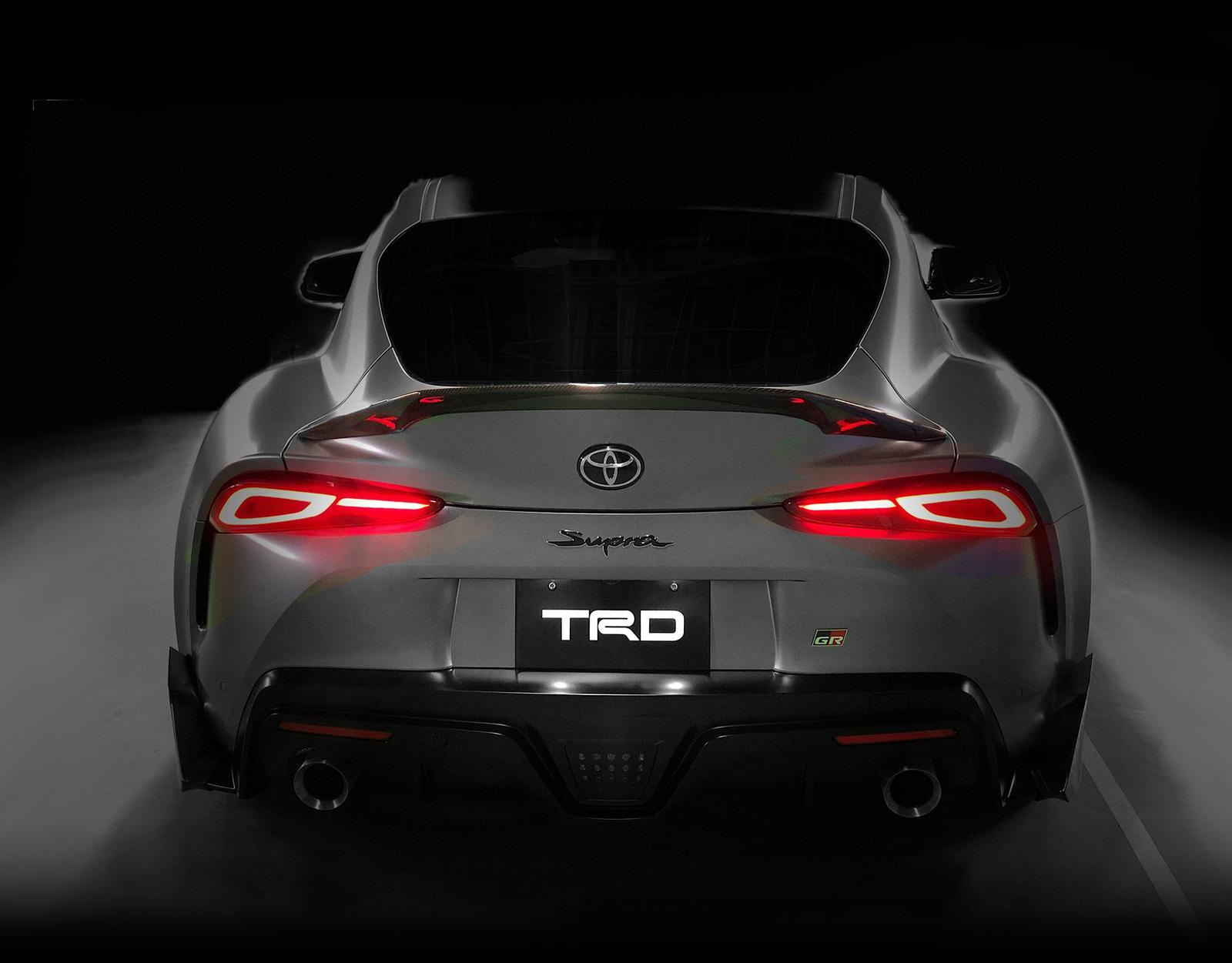 Toyota_Supra_TRD_Concept_0022