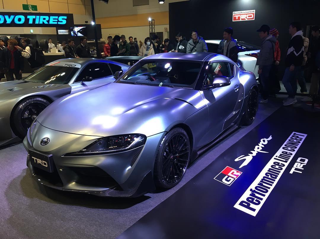 Toyota_Supra_TRD_Concept_0023