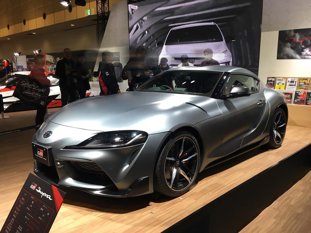 Toyota_Supra_TRD_Concept_0024