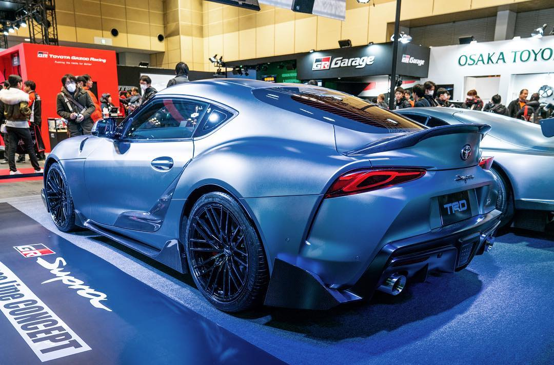 Toyota_Supra_TRD_Concept_0025