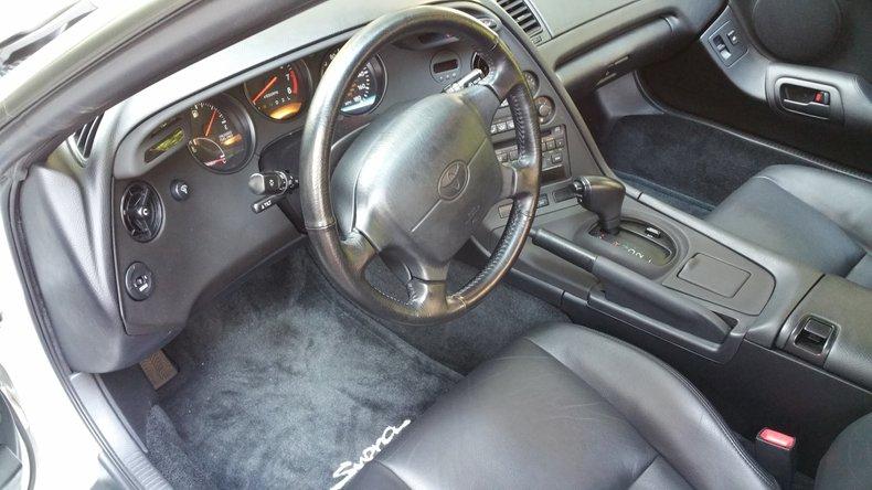Toyota-Supra-Turbo-1994-white-for-sale-10