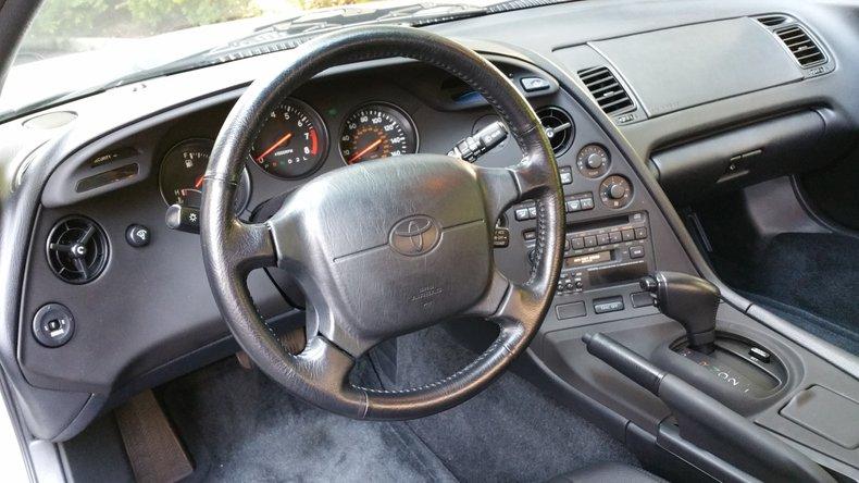 Toyota-Supra-Turbo-1994-white-for-sale-11