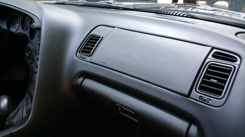 Toyota-Supra-Turbo-1994-white-for-sale-14