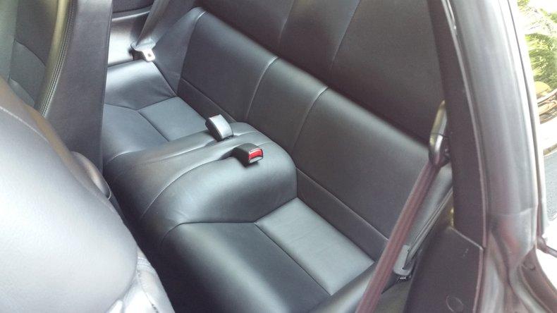 Toyota-Supra-Turbo-1994-white-for-sale-17