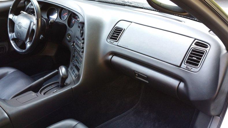 Toyota-Supra-Turbo-1994-white-for-sale-18