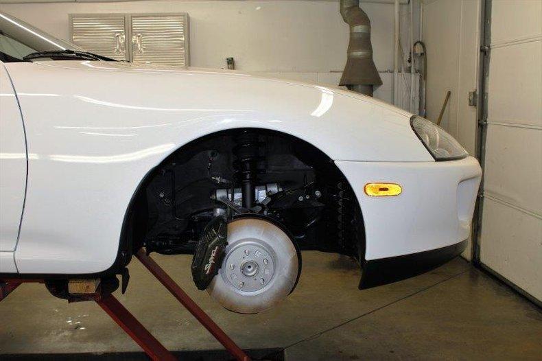 Toyota-Supra-Turbo-1994-white-for-sale-22