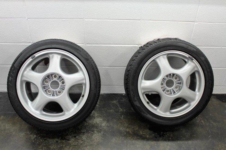 Toyota-Supra-Turbo-1994-white-for-sale-25