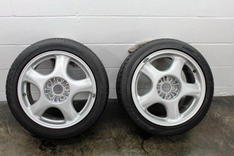 Toyota-Supra-Turbo-1994-white-for-sale-26