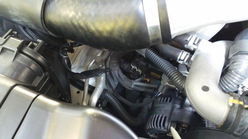 Toyota-Supra-Turbo-1994-white-for-sale-34