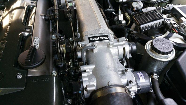 Toyota-Supra-Turbo-1994-white-for-sale-36