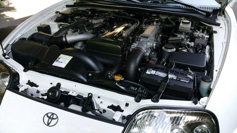 Toyota-Supra-Turbo-1994-white-for-sale-40