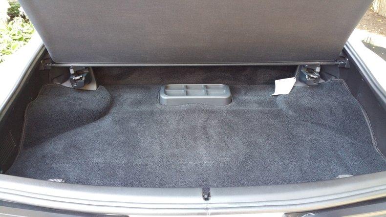 Toyota-Supra-Turbo-1994-white-for-sale-42