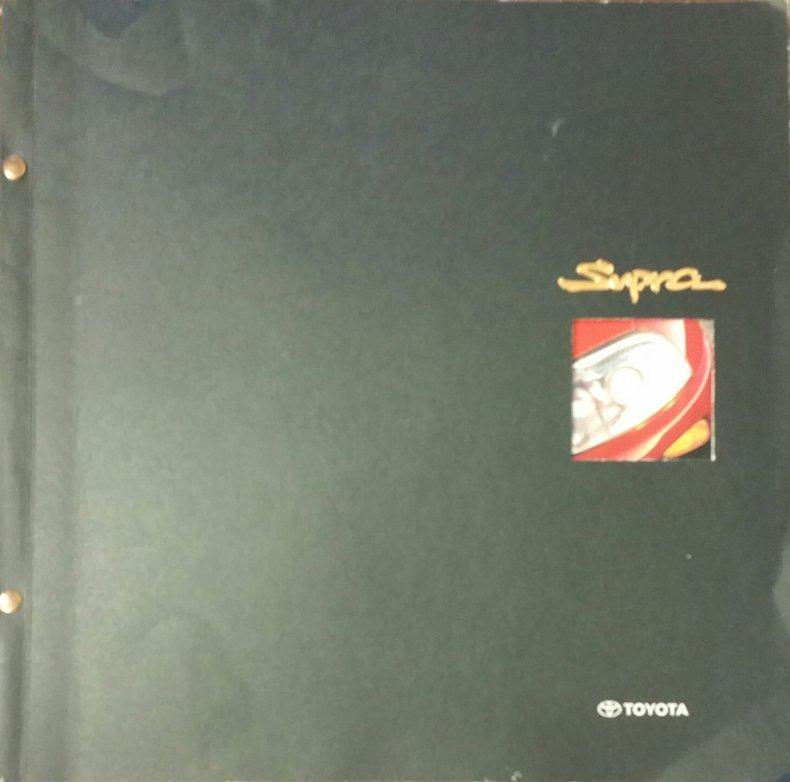 Toyota-Supra-Turbo-1994-white-for-sale-52