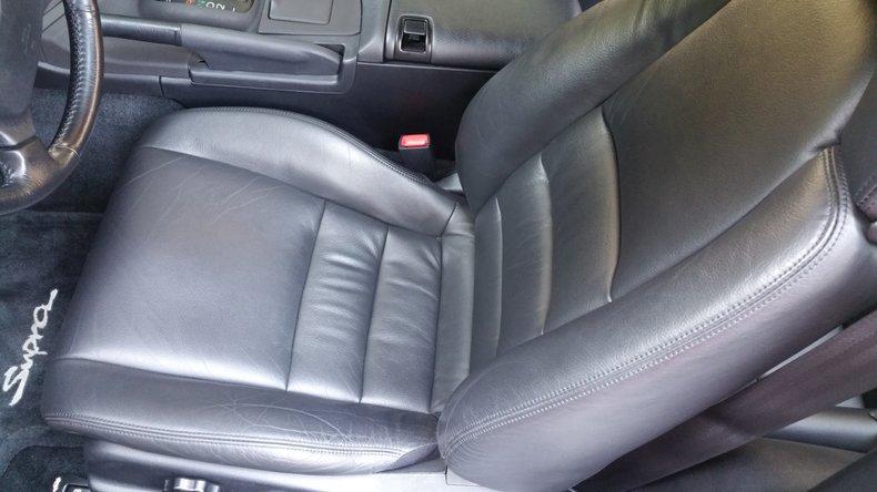 Toyota-Supra-Turbo-1994-white-for-sale-9