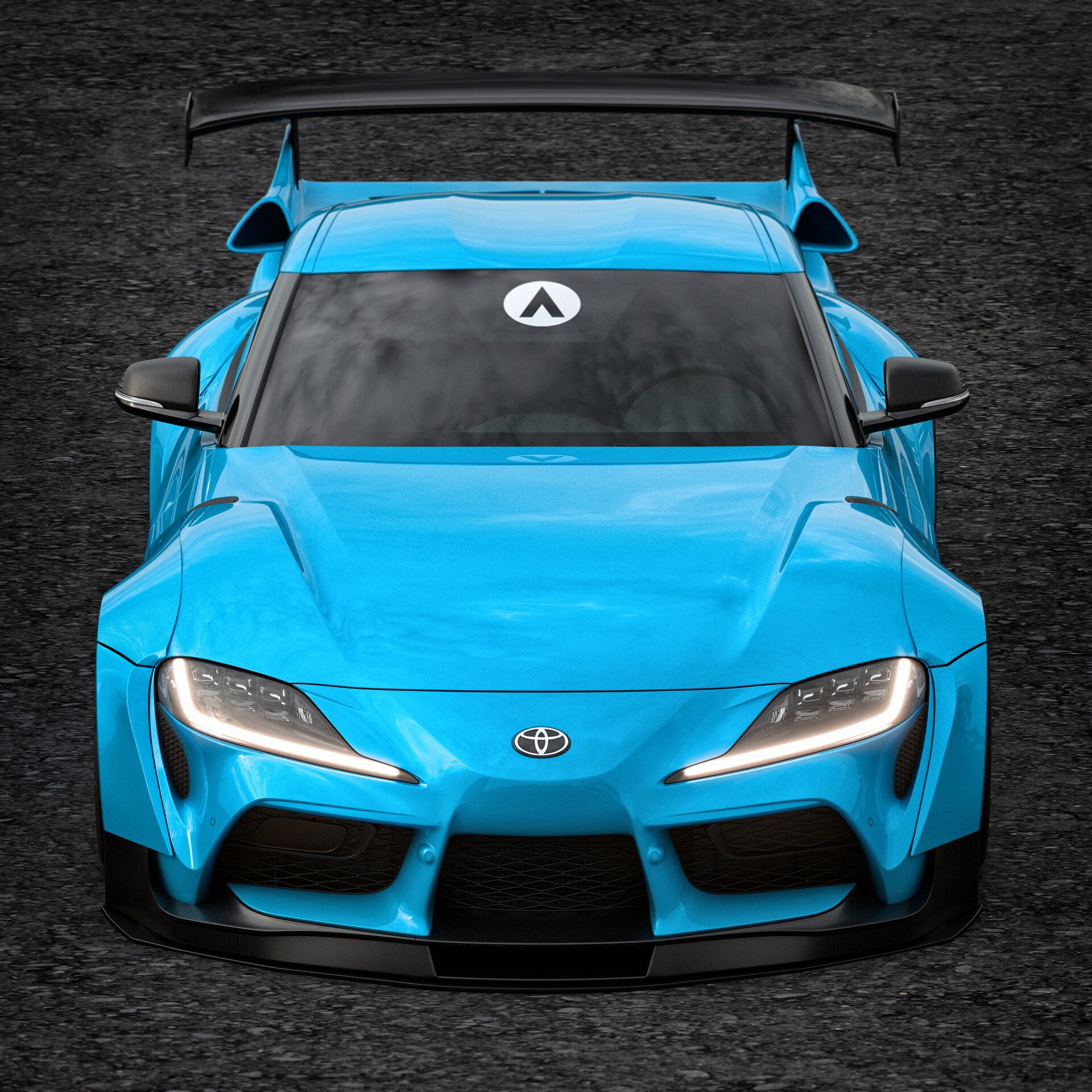 Toyota-Supra-Widebody-kit-renderings-4
