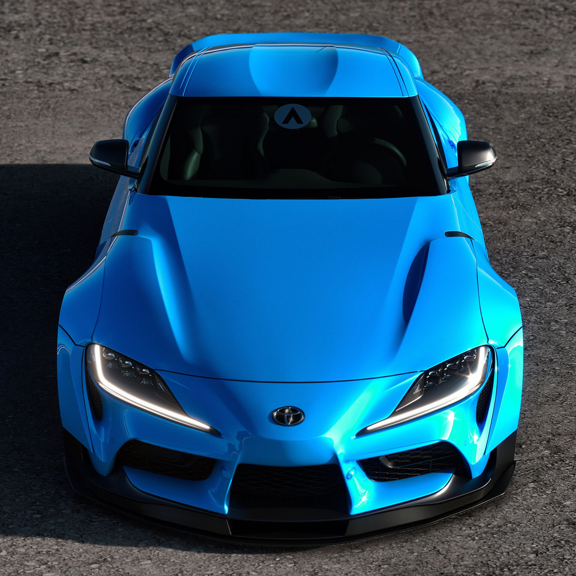 Toyota-Supra-Widebody-kit-renderings-6