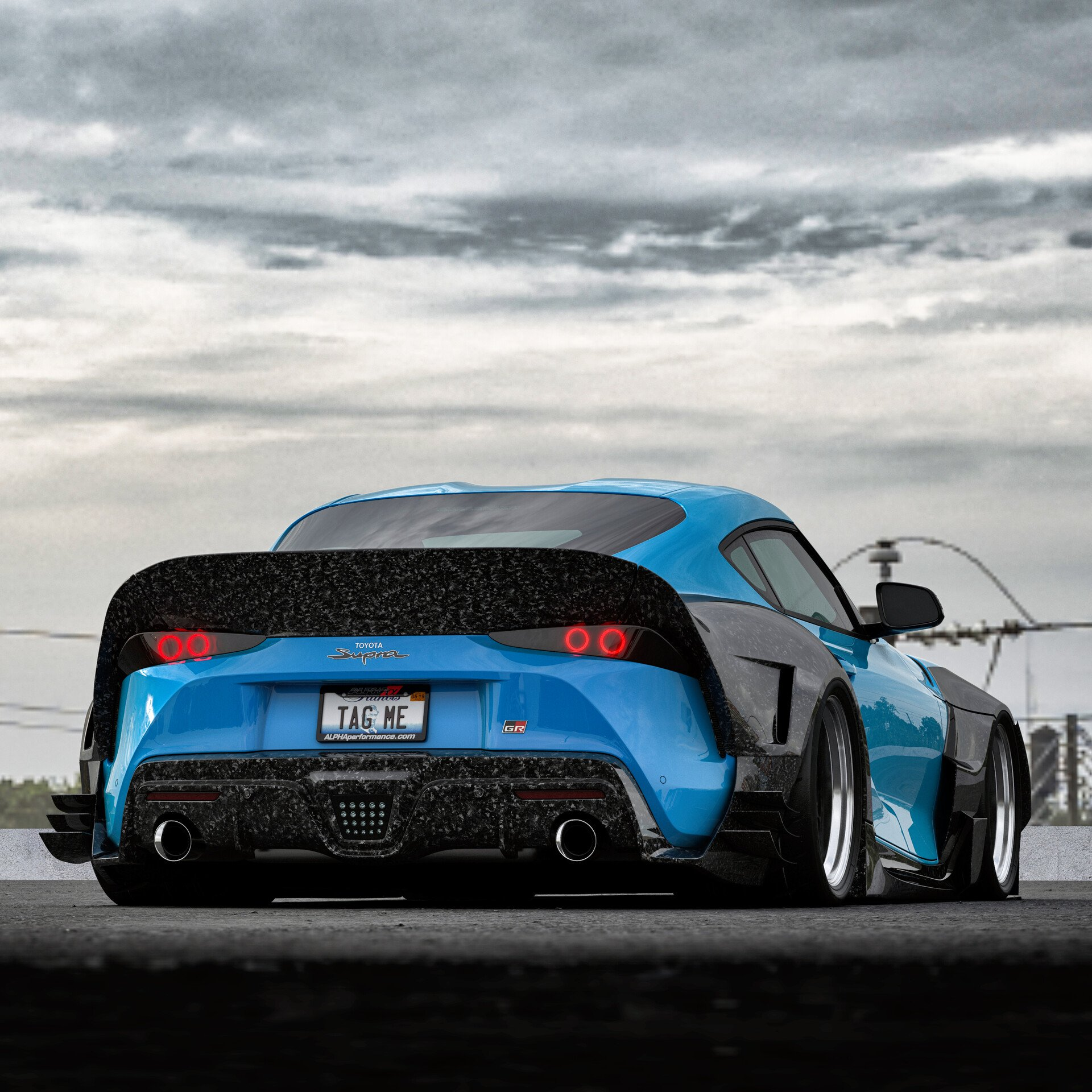 Toyota-Supra-Widebody-kit-renderings-9