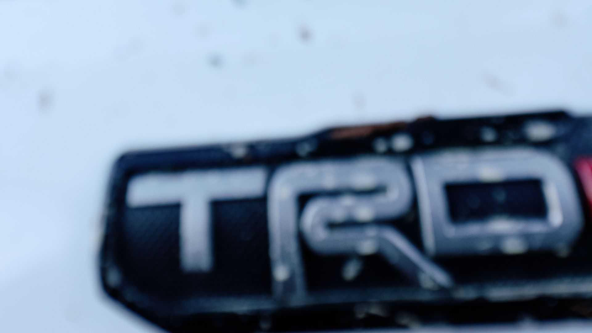 2020-toyota-tacoma (12)