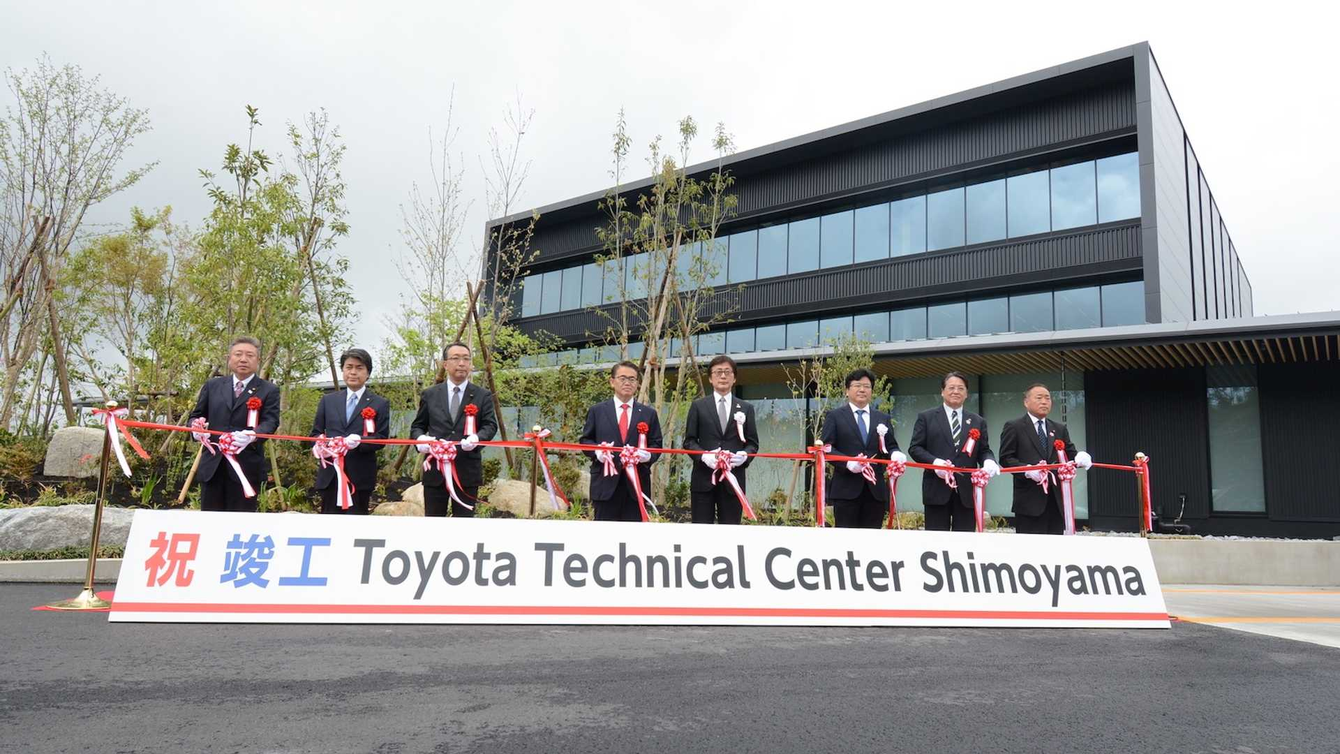 Toyota_Technical_Center_Shimoyama_0000