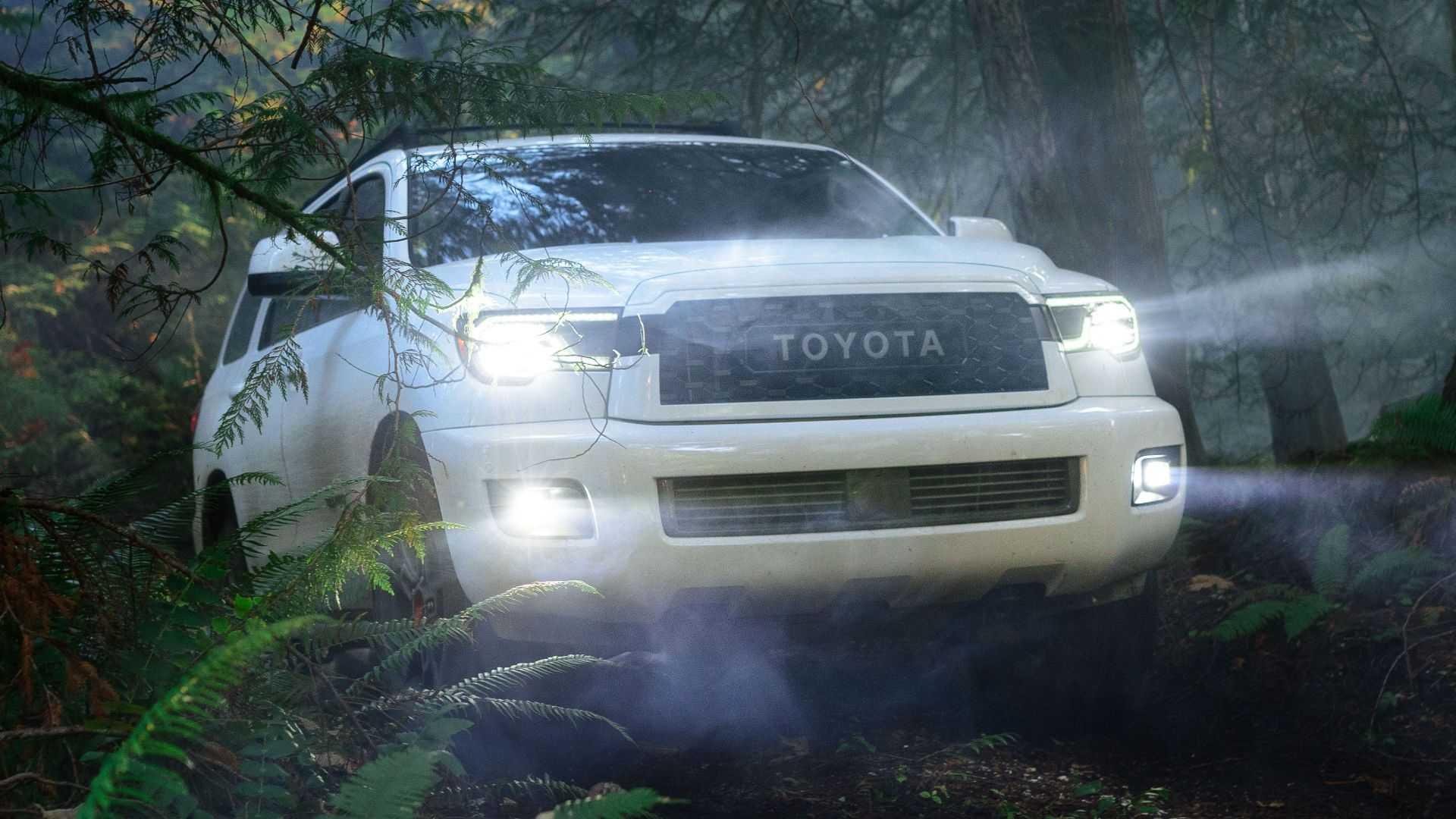 2020-toyota-sequoia-trd-pro (4)