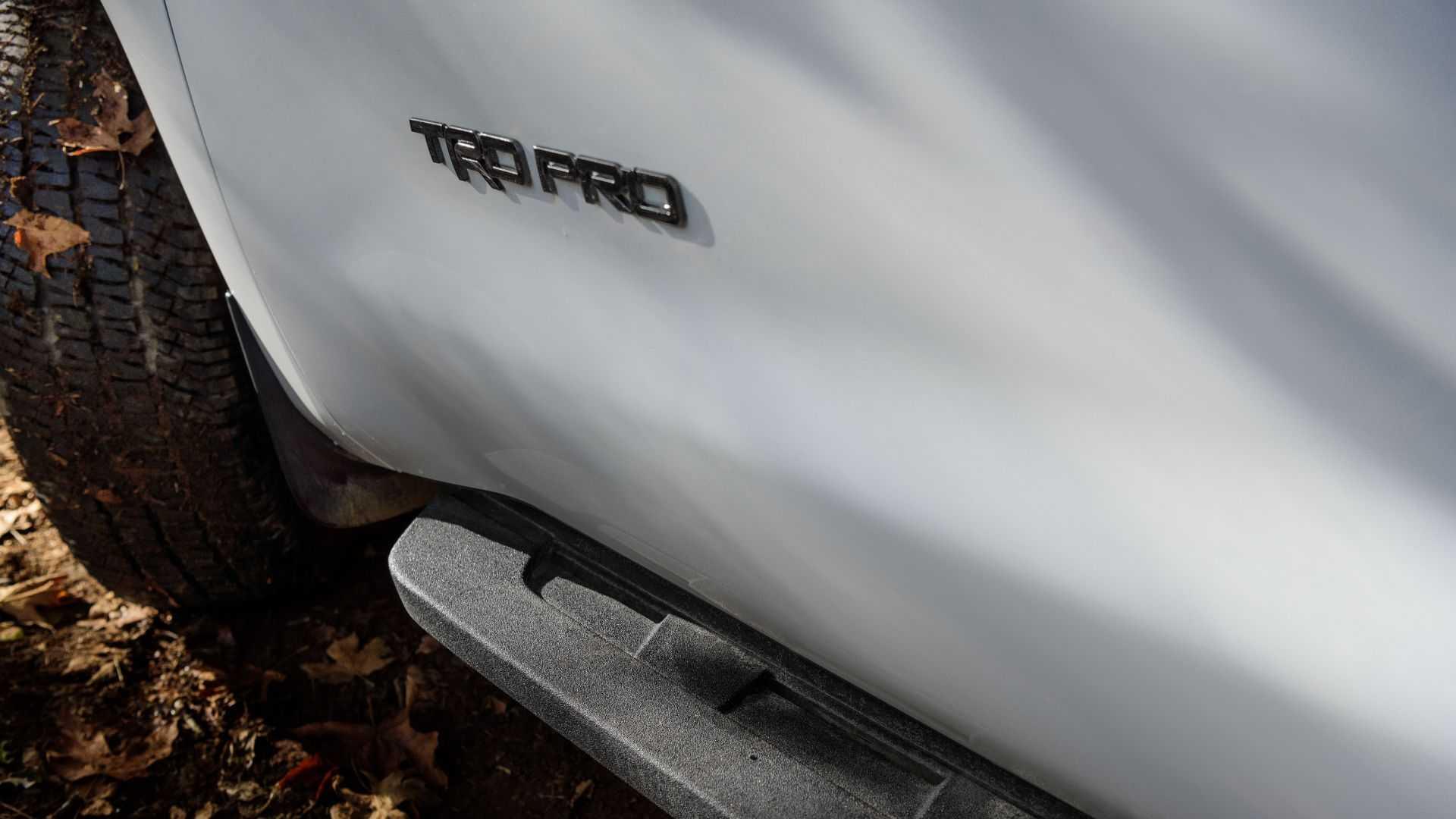 2020-toyota-sequoia-trd-pro (7)