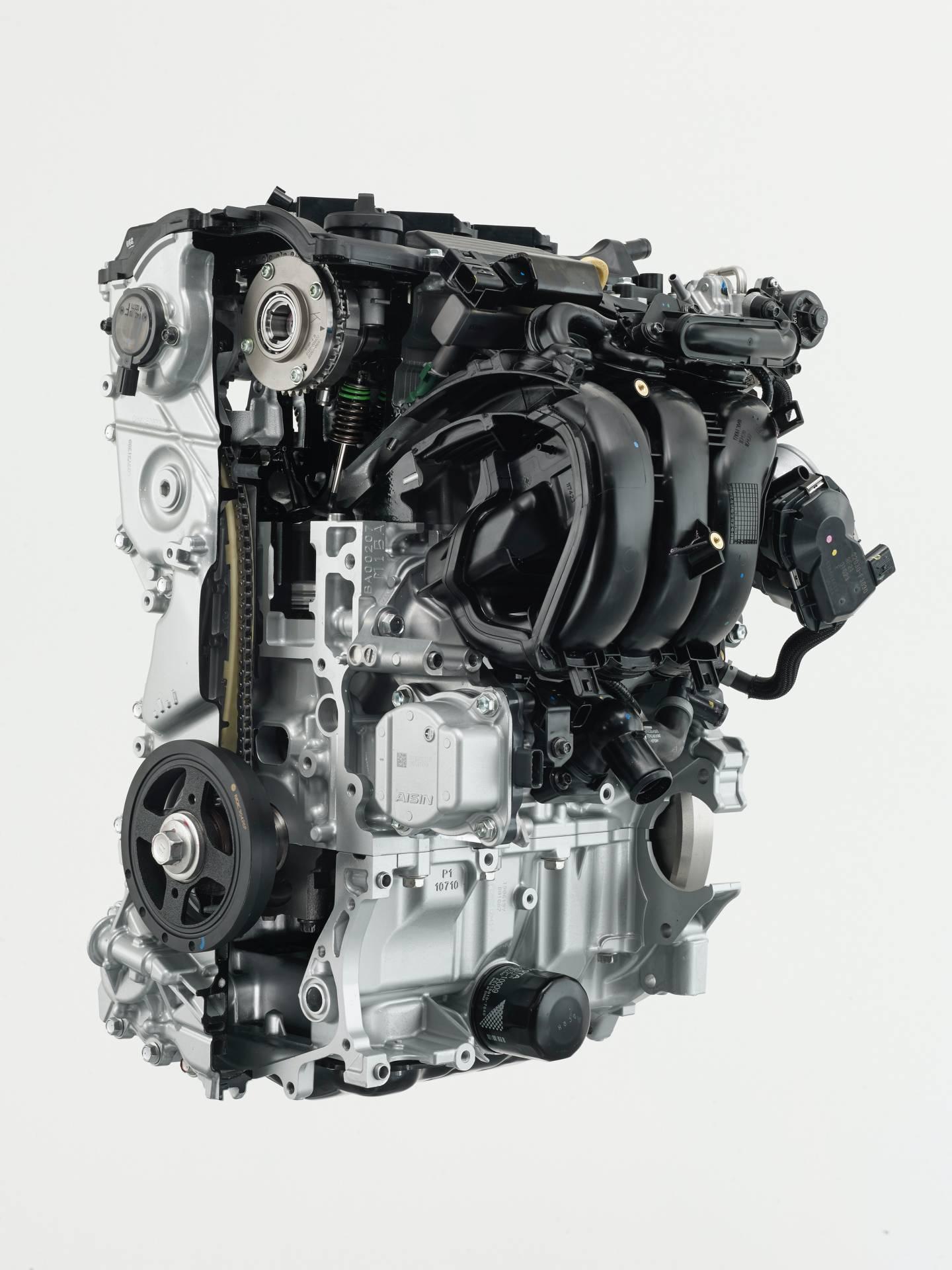 Toyota-Yaris-2020-18