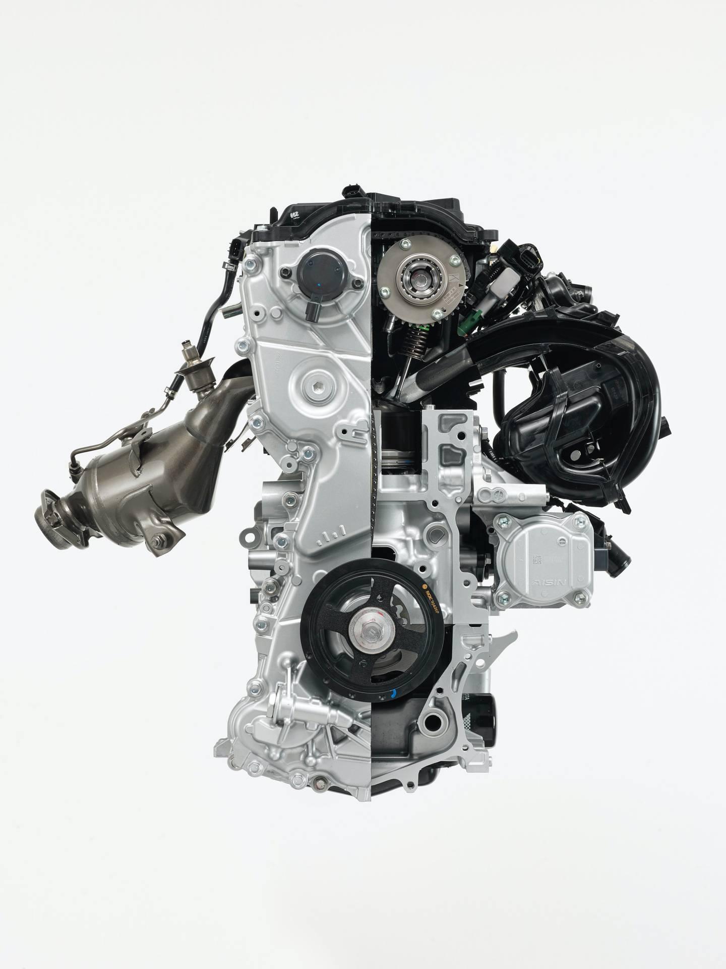 Toyota-Yaris-2020-20