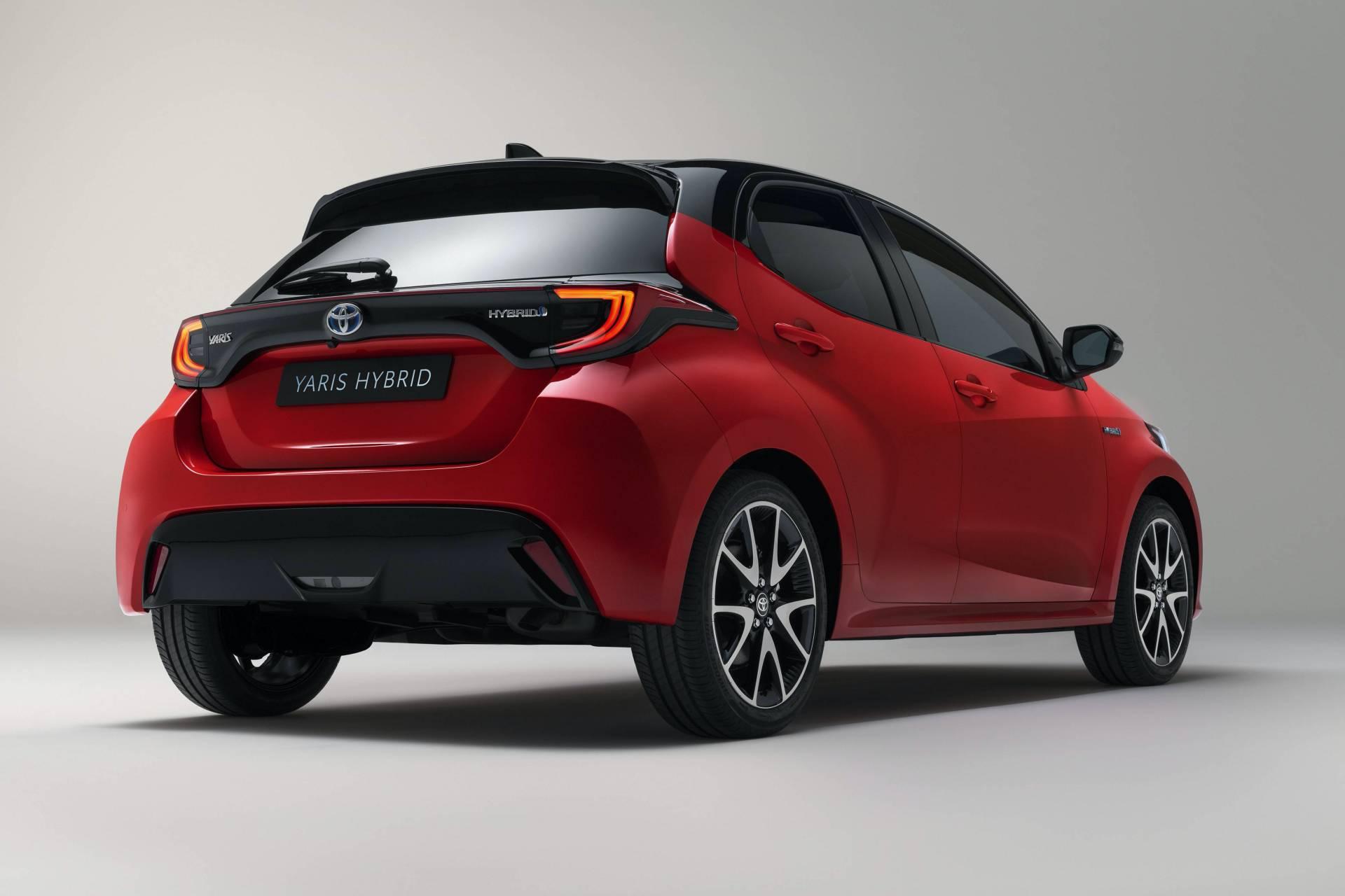 Toyota-Yaris-2020-3