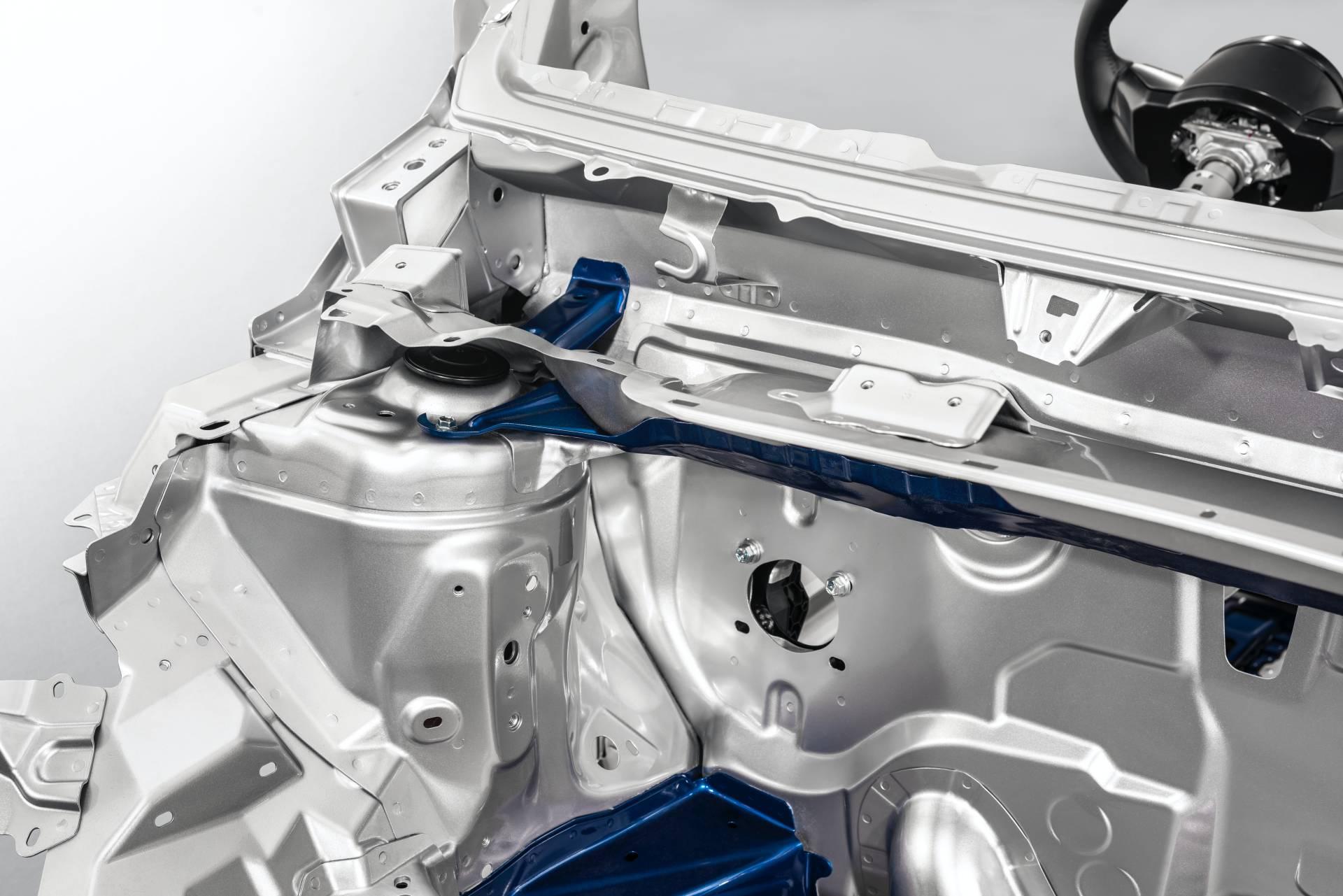 Toyota-Yaris-2020-35