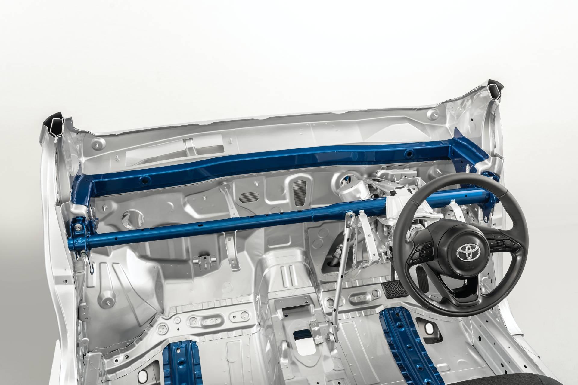Toyota-Yaris-2020-37