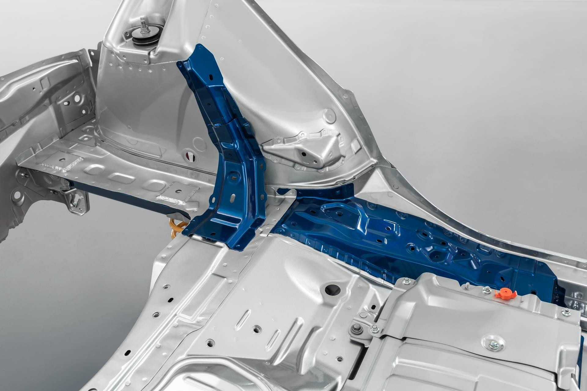 Toyota-Yaris-2020-39