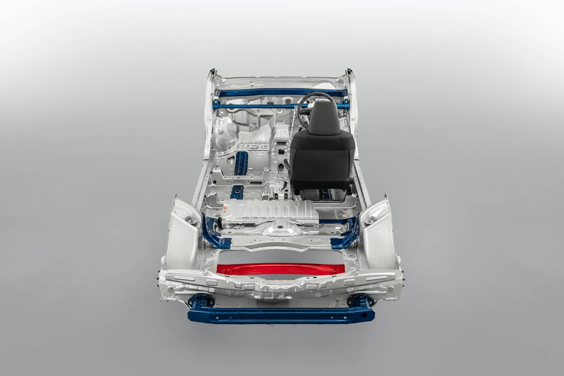 Toyota-Yaris-2020-40