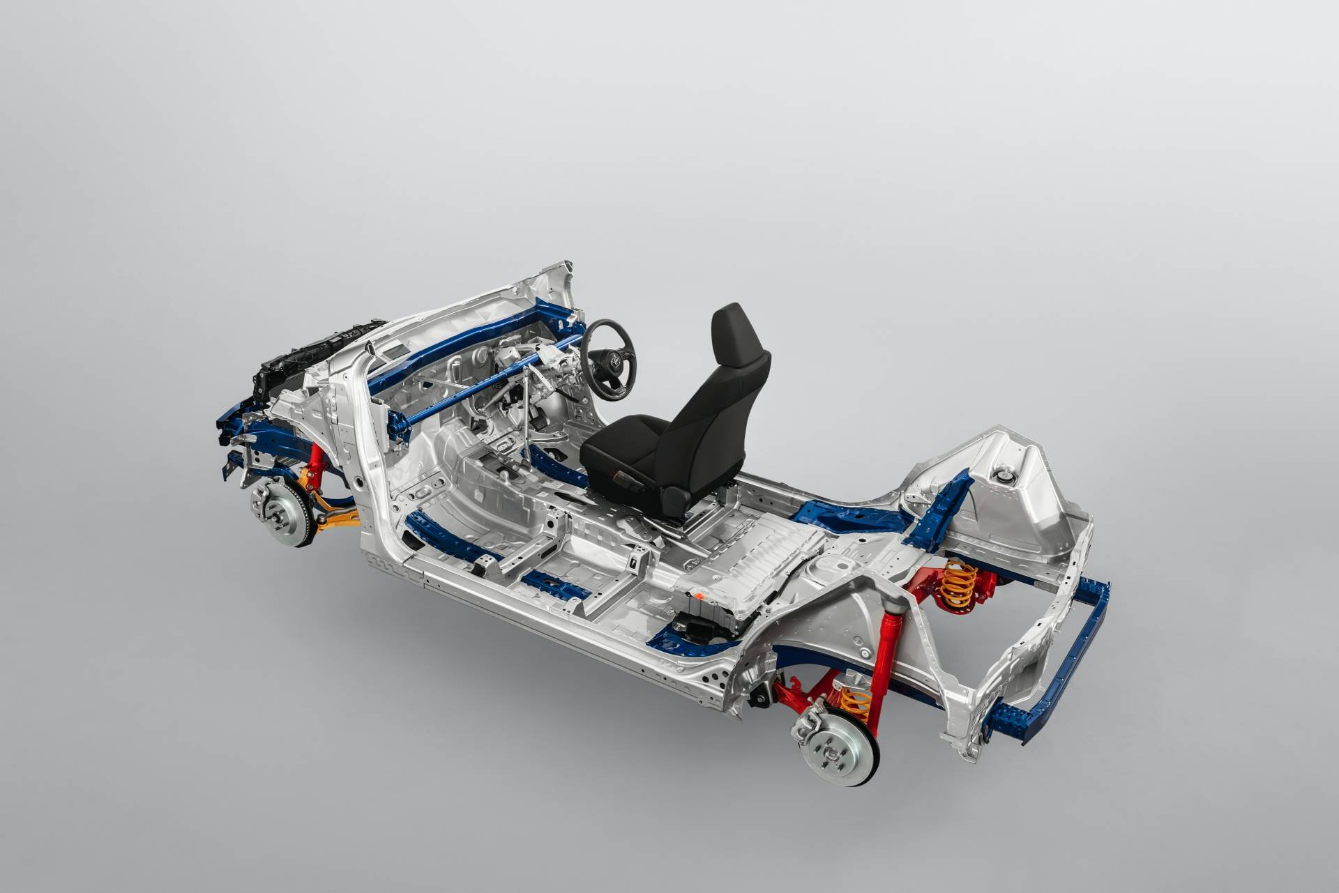 Toyota-Yaris-2020-43