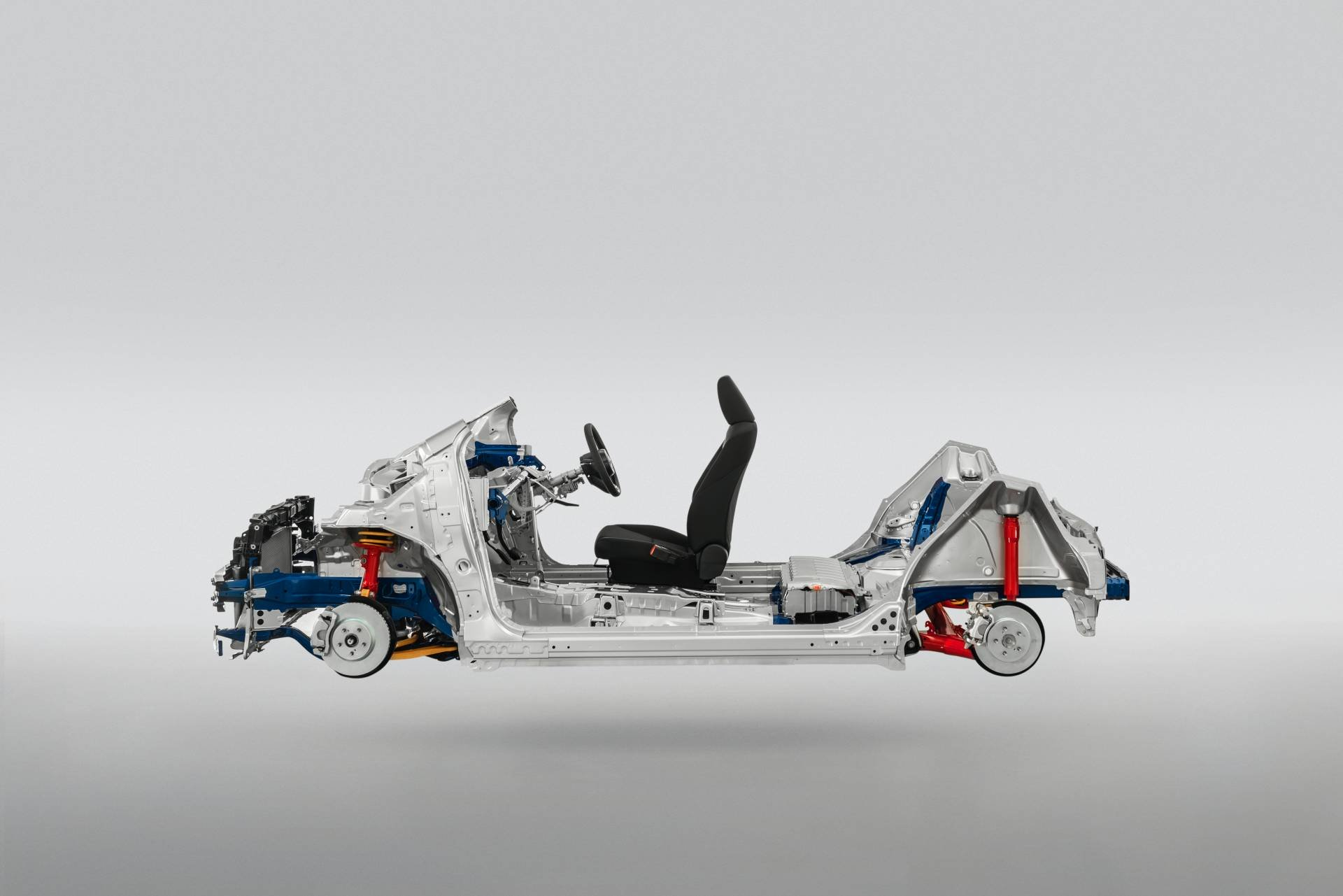 Toyota-Yaris-2020-44