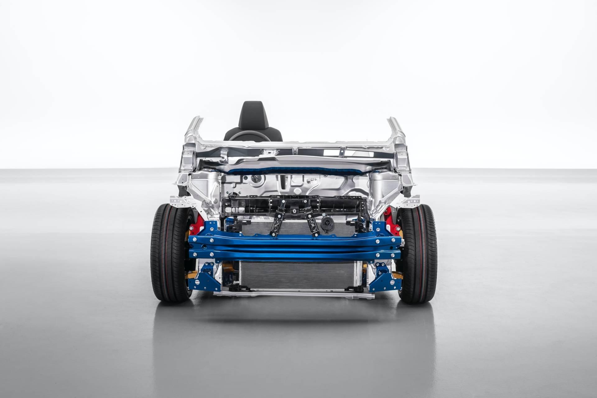Toyota-Yaris-2020-45