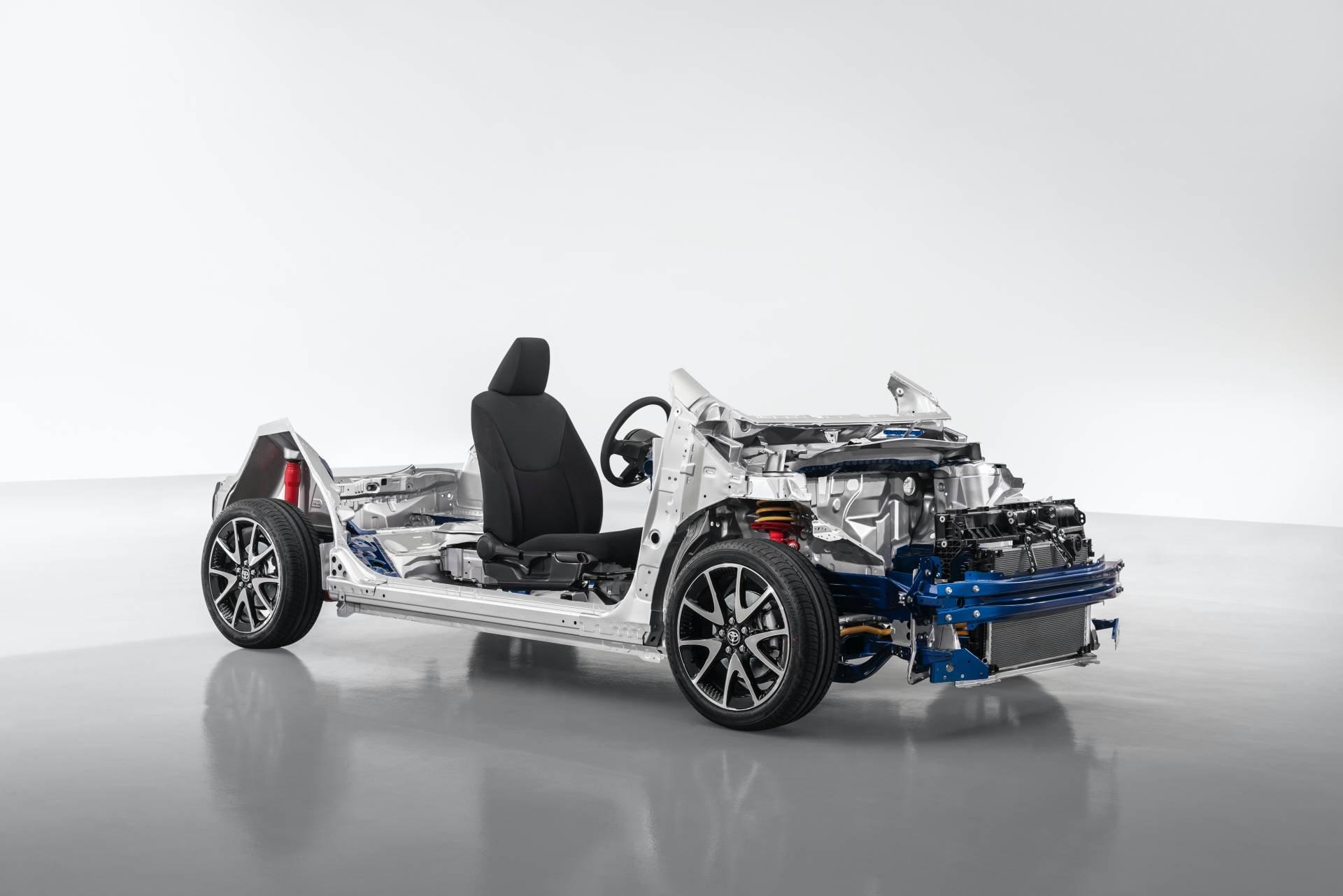 Toyota-Yaris-2020-46