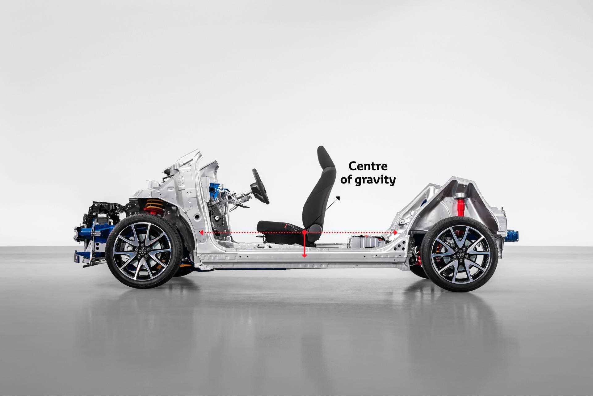 Toyota-Yaris-2020-50