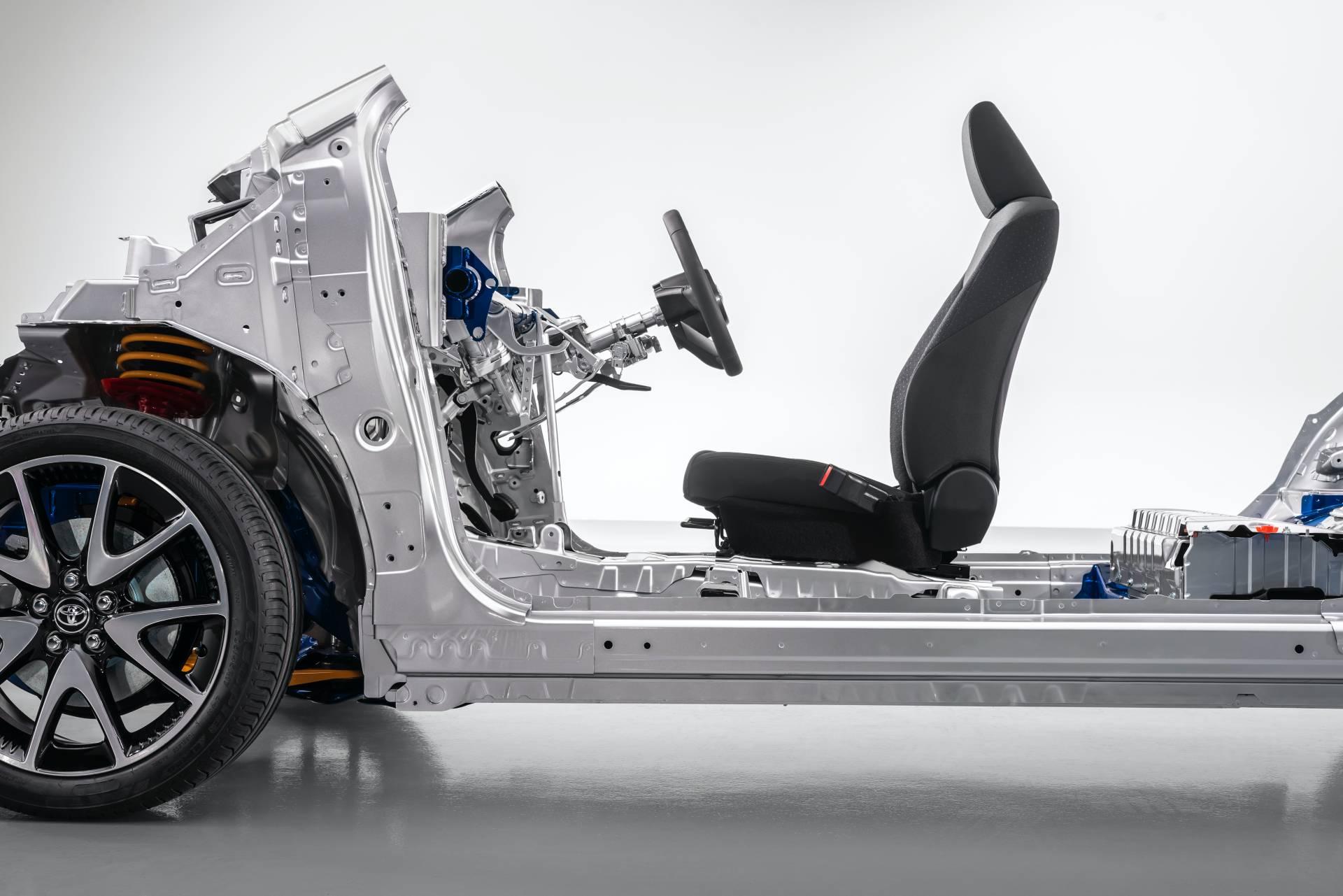 Toyota-Yaris-2020-52
