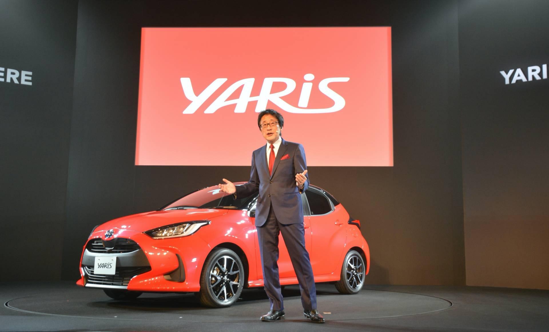 Toyota-Yaris-2020-57
