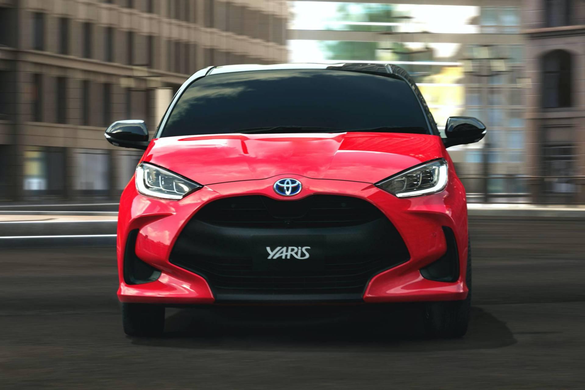 Toyota-Yaris-2020-64