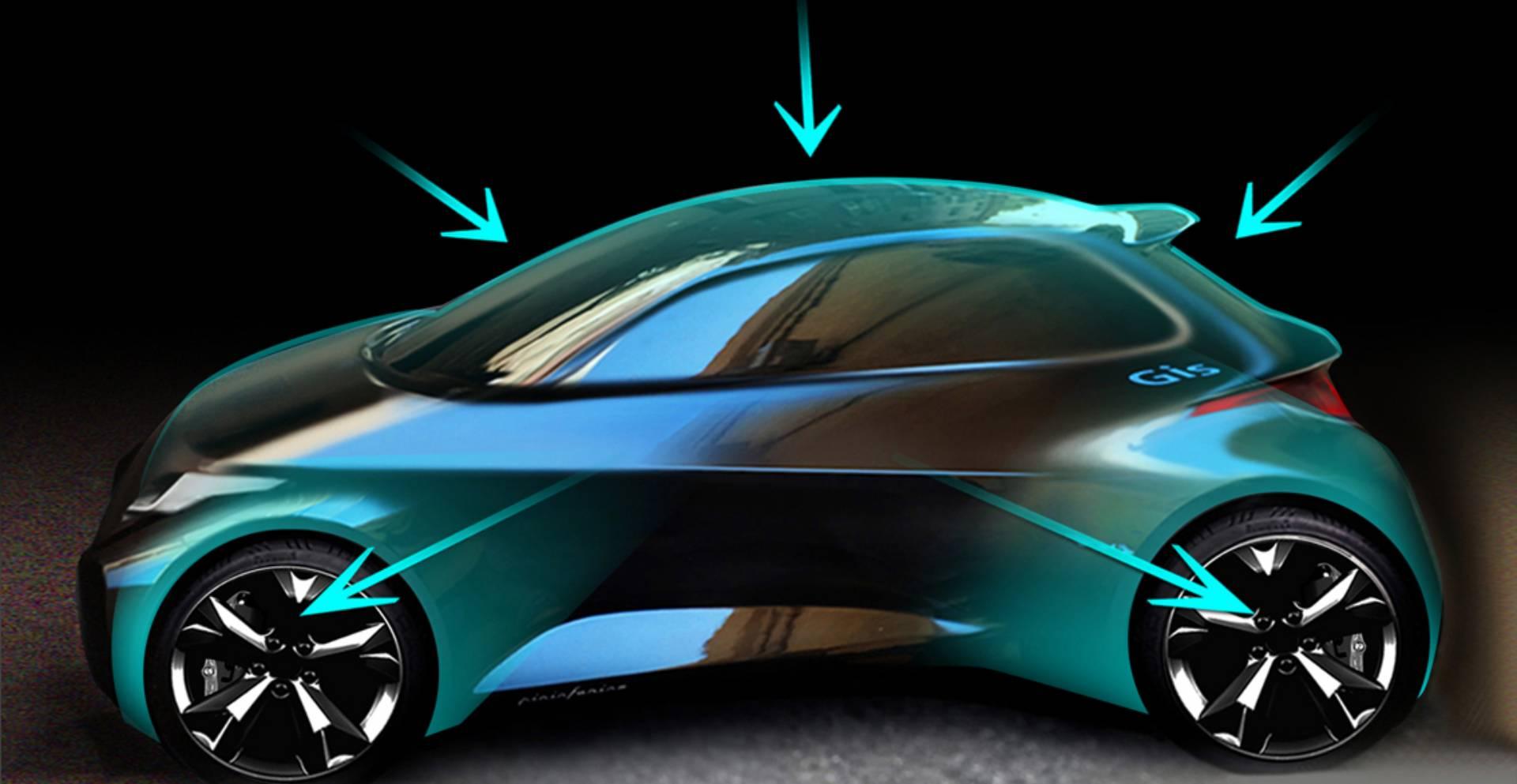 Toyota-Yaris-2020-71