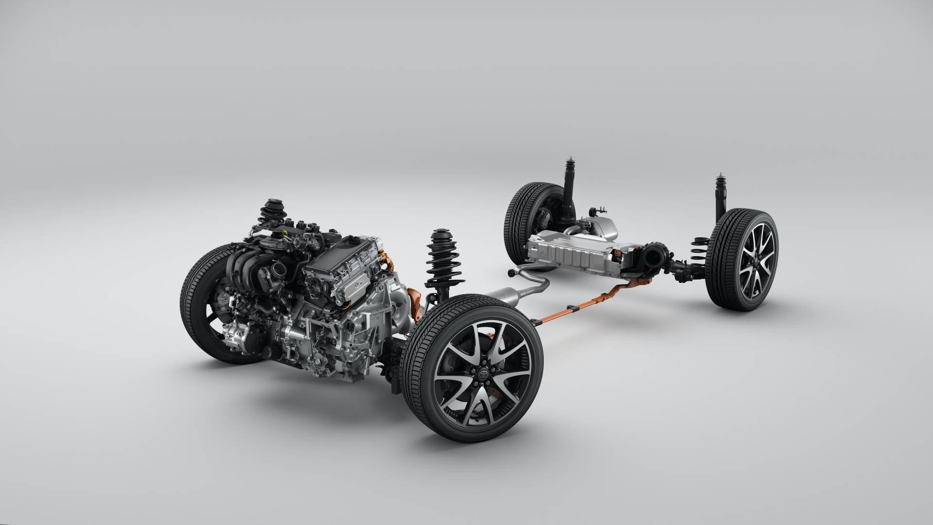 Toyota-Yaris-2020-78