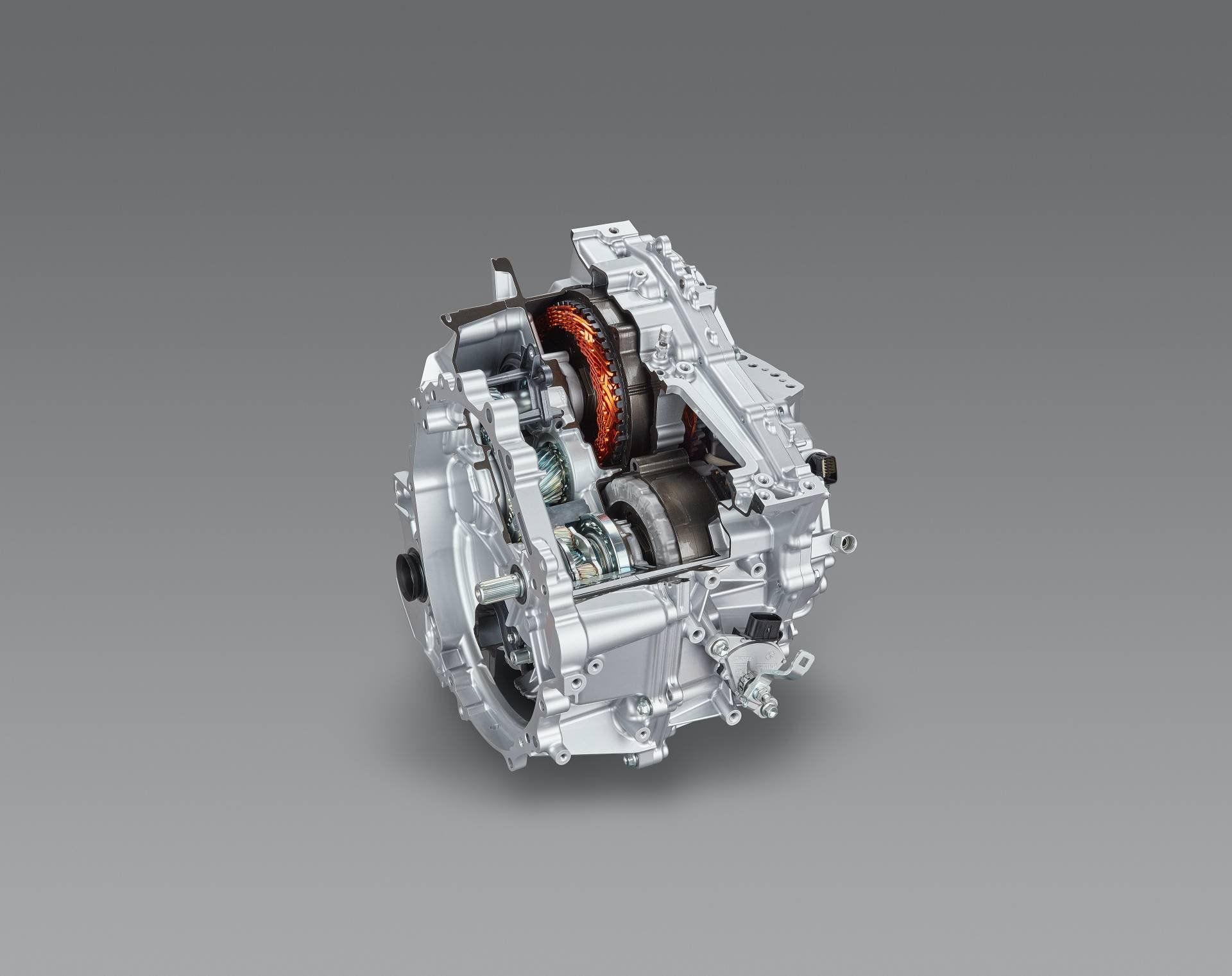 Toyota-Yaris-2020-80