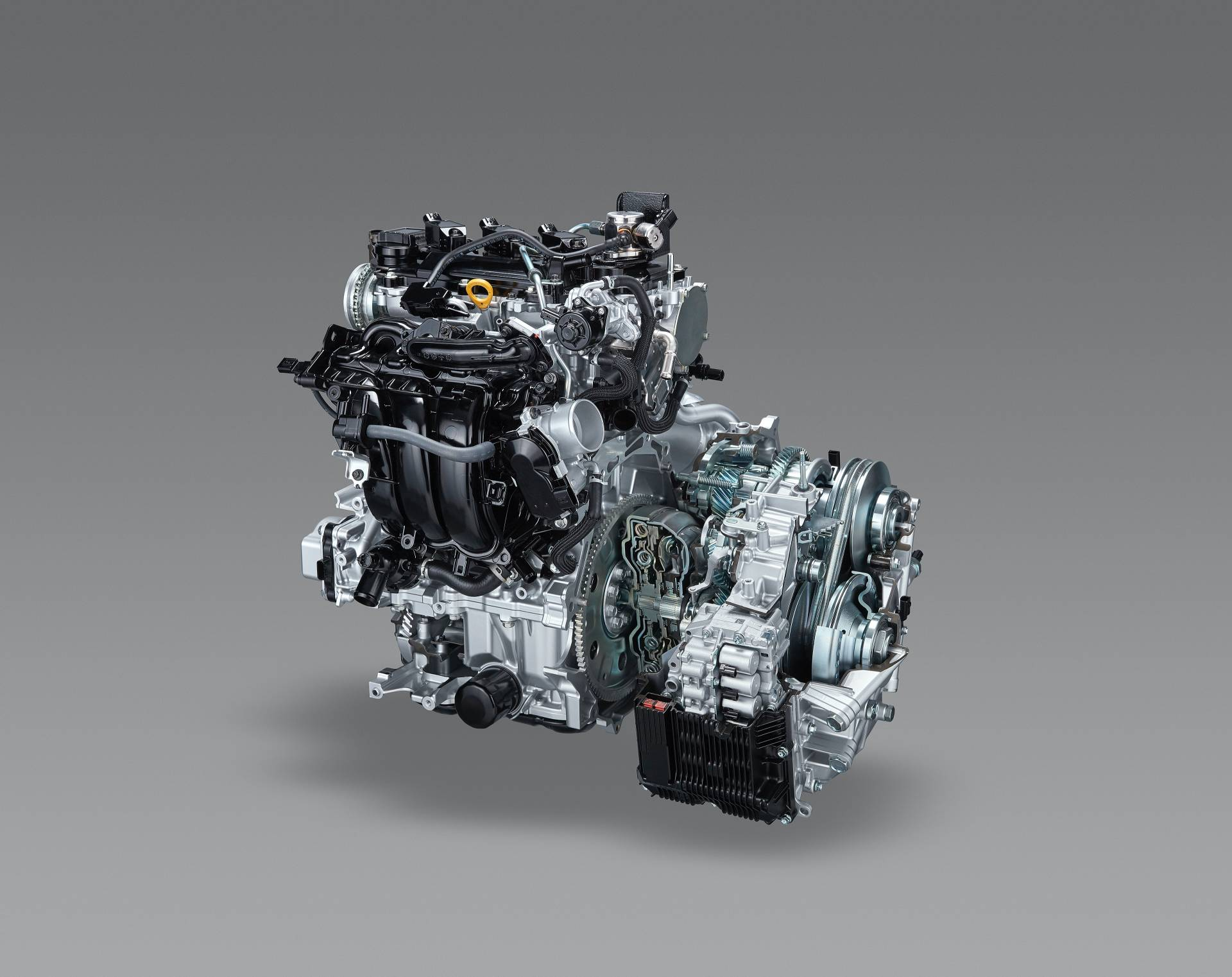 Toyota-Yaris-2020-81