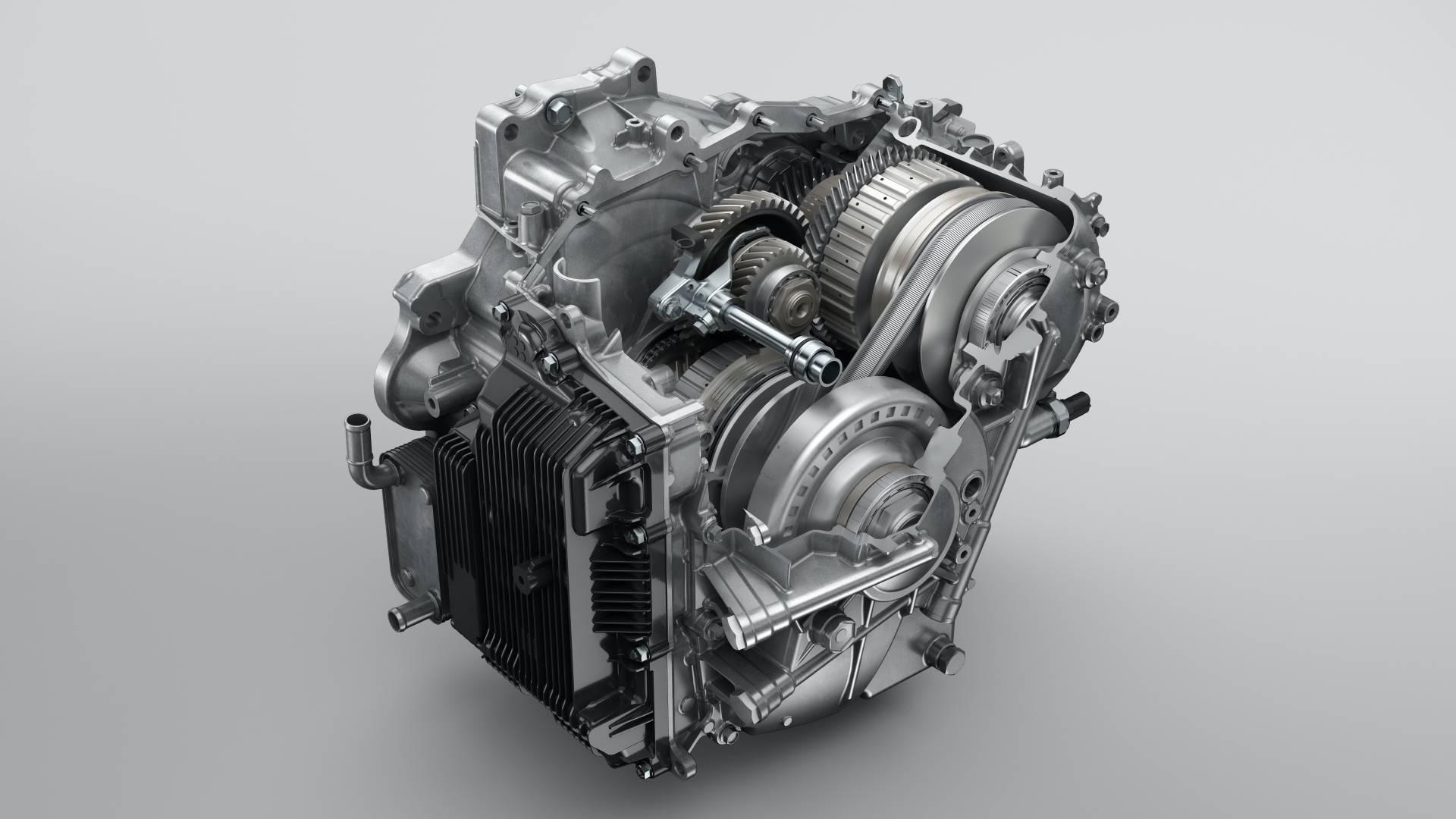 Toyota-Yaris-2020-82
