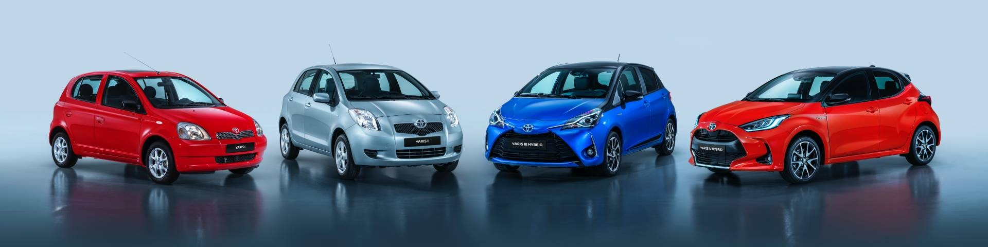 Toyota-Yaris-2020-87