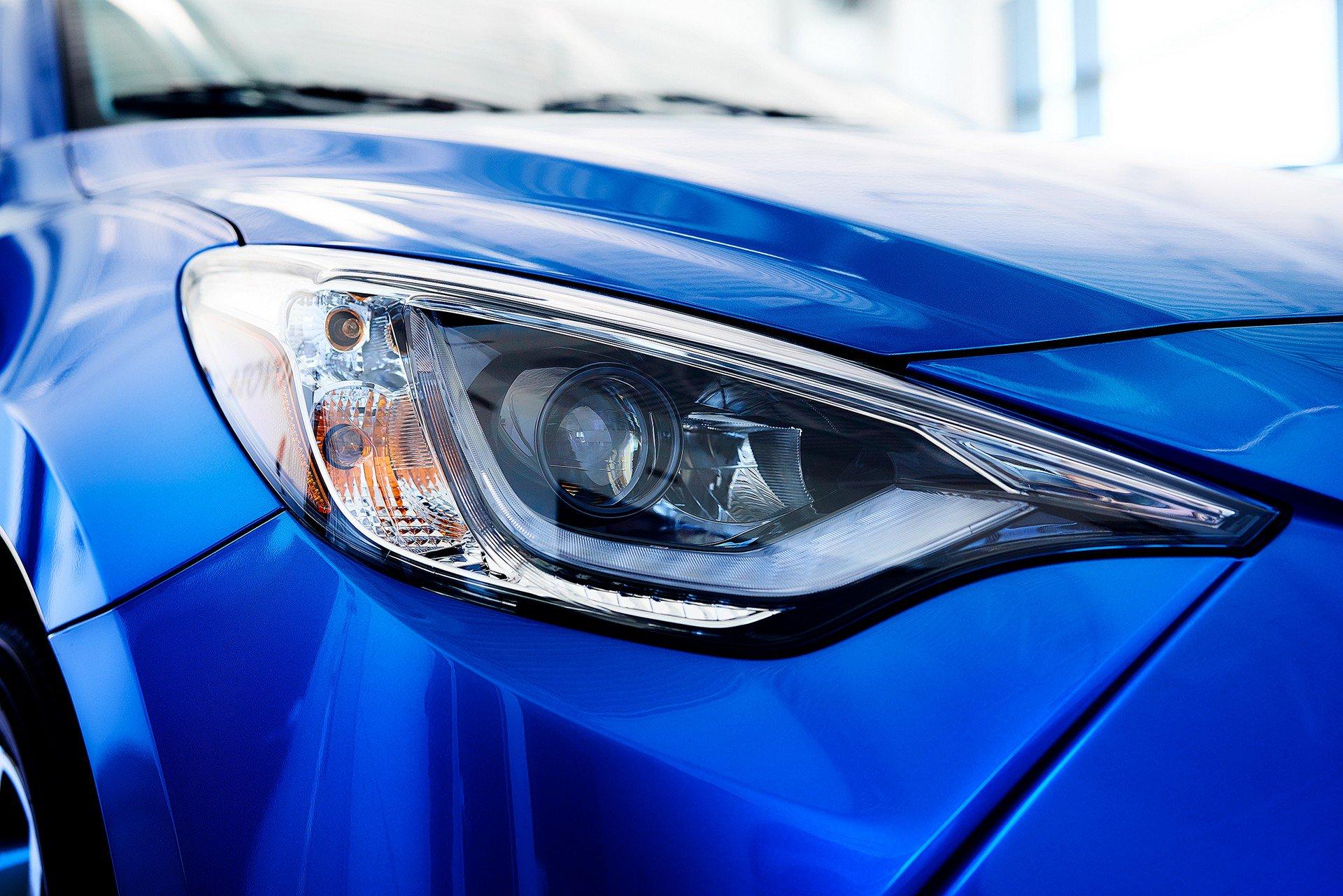 Toyota-Yaris-Hatchback-2020-5