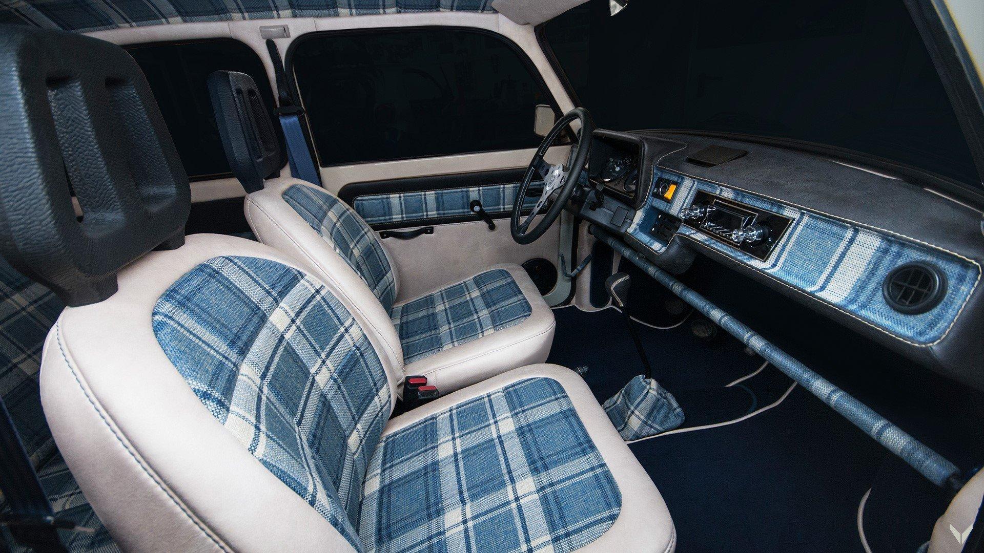 Trabant-601-by-Vilner-1