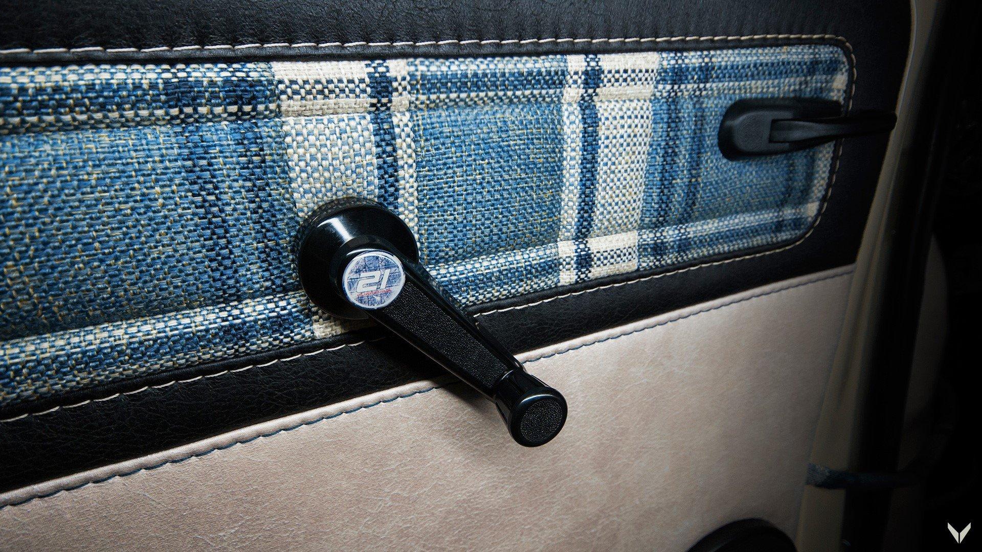 Trabant-601-by-Vilner-10