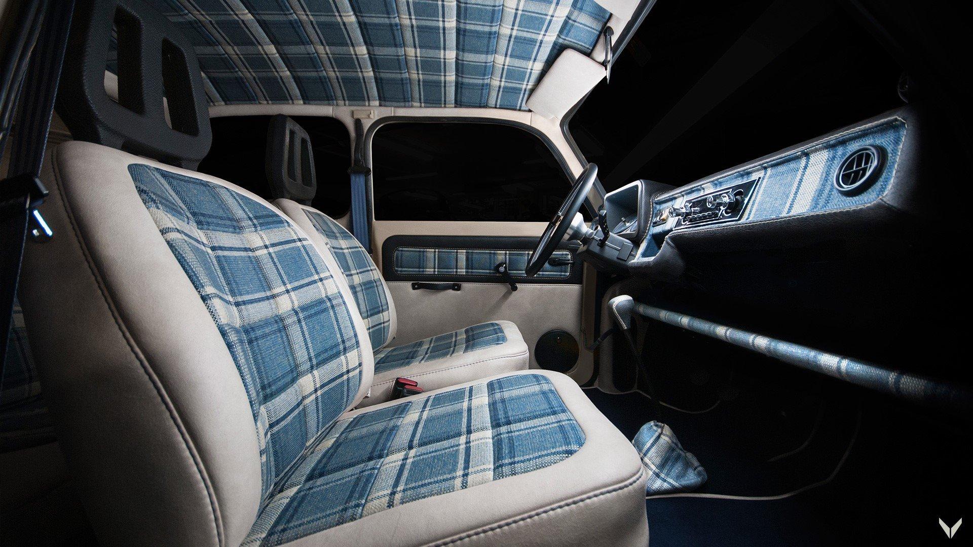 Trabant-601-by-Vilner-11